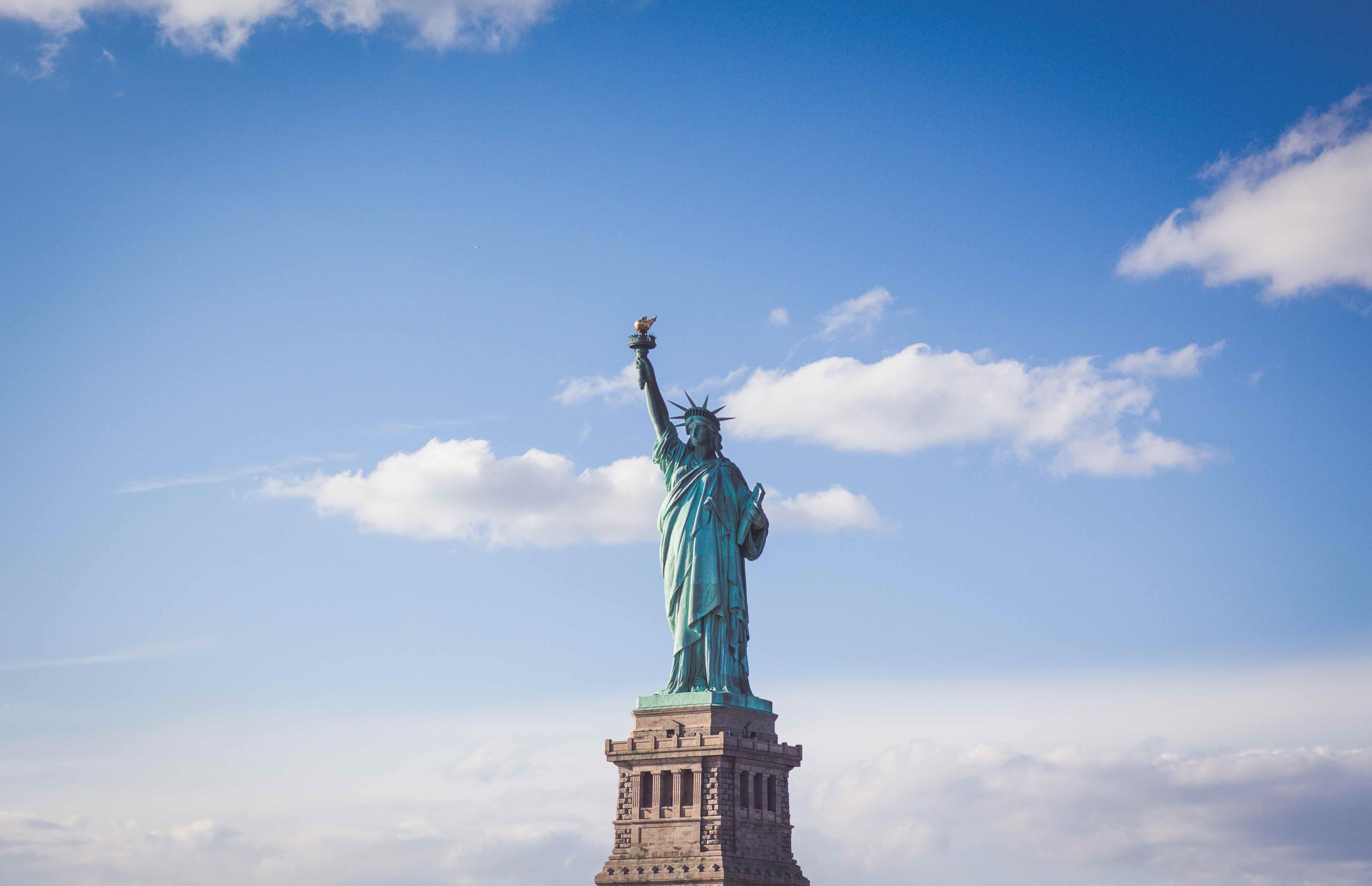 5 наиболее распространенных причин отказа в визе в США