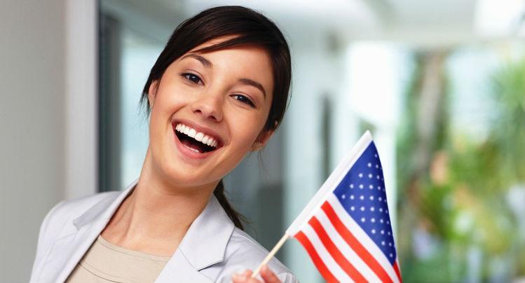 Как успешно пройти собеседование на визу в США